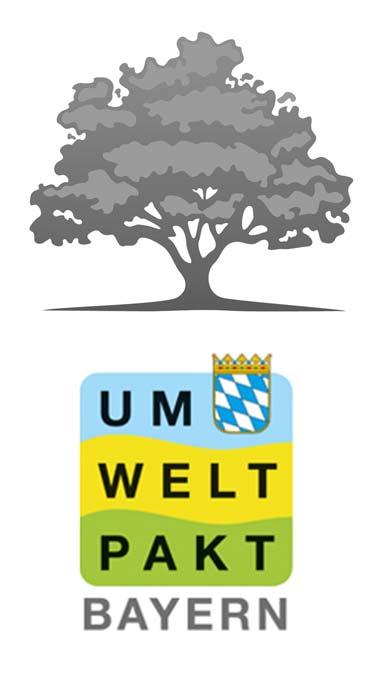 schreinerei_kemptner_umweltpakt_bayern